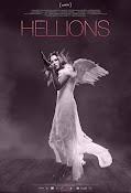 Hellions (2015)