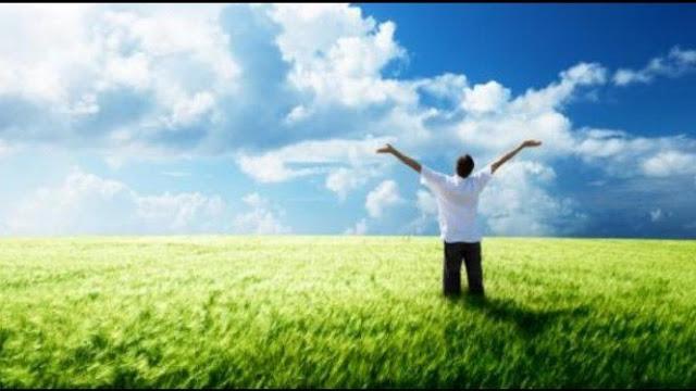 Cuma Orang Bahagia yang Miliki Kebiasaan Ini, Kamu Termasuk?