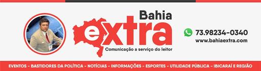 BAHIA EXTRA