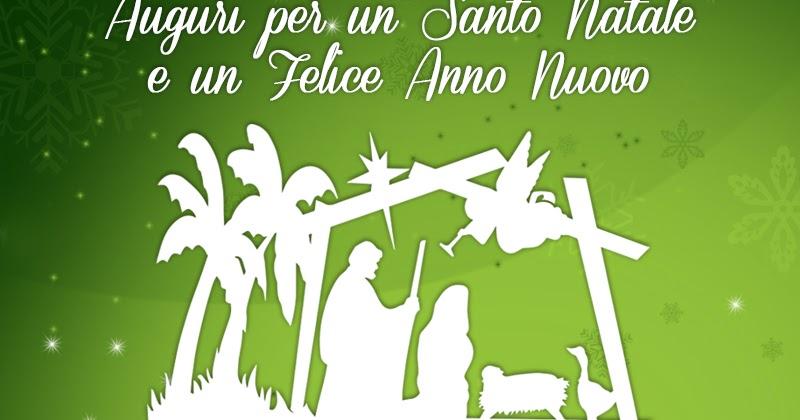 Auguri Di Un Santo Natale E Felice Anno Nuovo.Polo Teatrale Salesiano Auguri Per Un Santo Natale E Un Felice Anno Nuovo