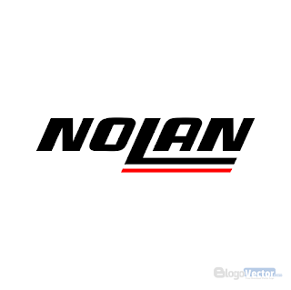Nolan Helmets Logo vector (.cdr)