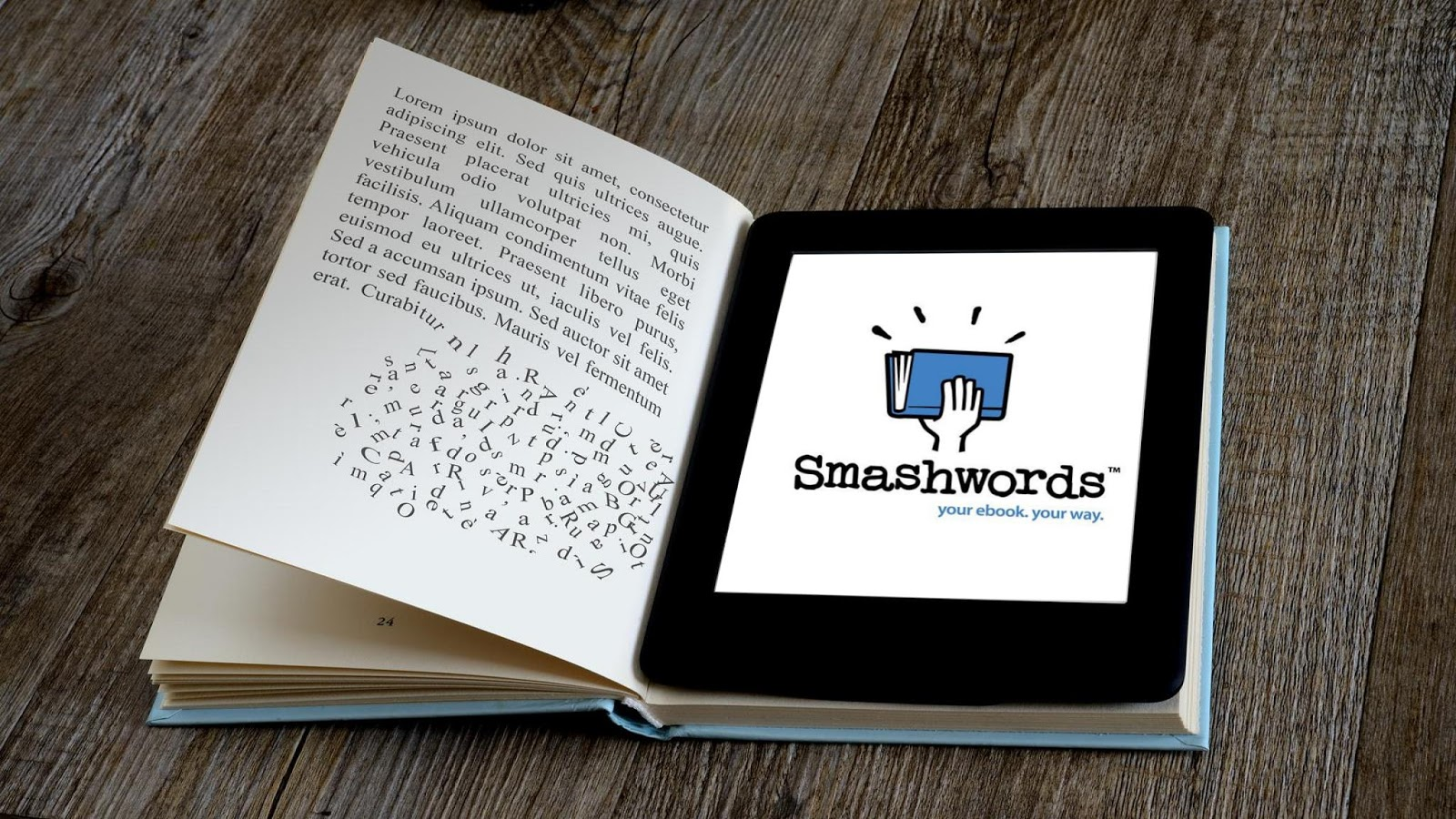 https://www.udemy.com/self-publishing-with-smashwords/?couponCode=Smashwords