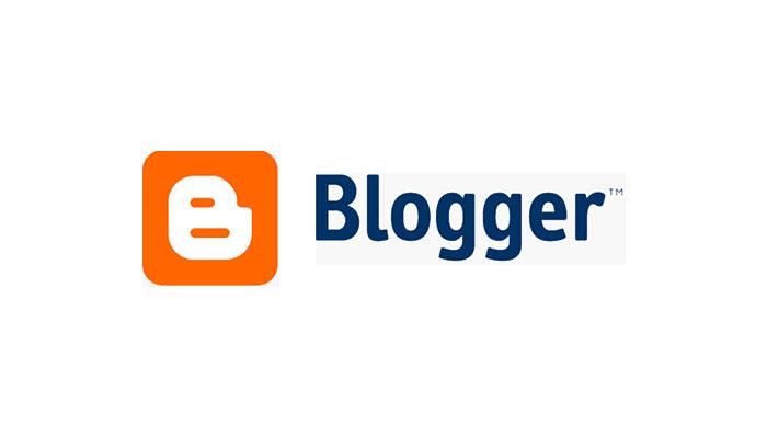 Blogger/Blogspot:Best Blogging Platform for Football Fans: Create Your Blog Now!:eAskme