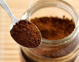 Varian terbaru kopi yakni kopi jamur, Penasaran?