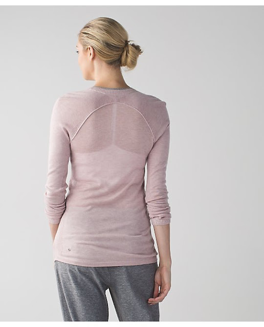 lululemon-mink-berry-sunshine-coast