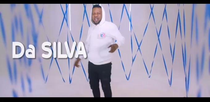 [Video] Da Silva - Egbe