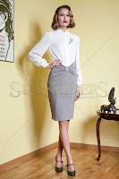 camasi-prettygirl-modele-trendy-12