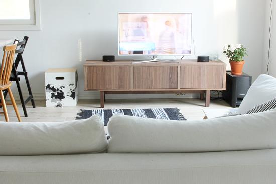 forum mi aiutate a scegliere le sedie per questo tavolo scelte. Black Bedroom Furniture Sets. Home Design Ideas