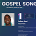 Follow God By Kanye West topping Gospel charts on Billboard - Jesus Is The King