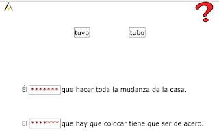 http://primerodecarlos.com/QUINTO_PRIMARIA/UNIDAD_3/actividades/lengua/palabras_homofonas/homofonas/vocabulario01.swf?format=go&jsonp=vglnk_147800208216911&key=fc09da8d2ec4b1af80281370066f19b1&libId=iuzg9bou01012xfw000DAtrcaoq496jdr&loc=http://cuartodecarlos.blogspot.com.es/2015/10/la-oracion.html&v=1&out=http://primerodecarlos.com/CUARTO_PRIMARIA/octubre/Unidad_2/actividades/lengua/la_oracion.swf&title=EL+BLOG+DE+CUARTO:+LA+ORACI%C3%93N&txt=