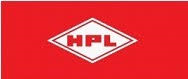 HPL Electric and Power Ltd reduces debt around Rs.320 crore from IPO Proceeds