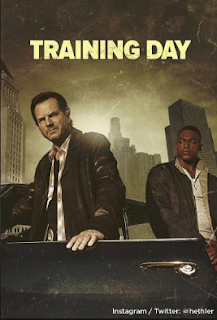 Training Day (1