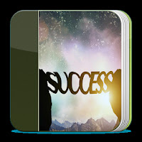 200 Secrets of Success - Ebook Apk Download for Android
