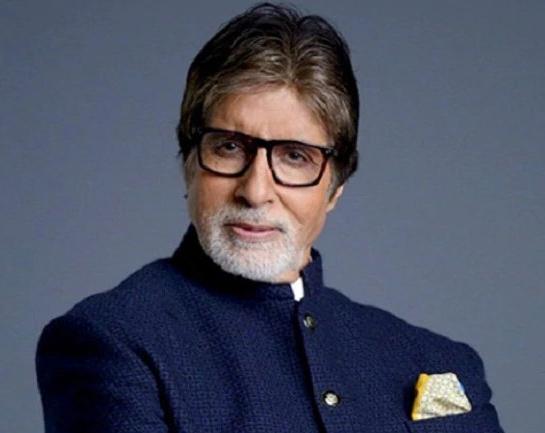 अमिताभ बच्चन को मिलेगा दादा साहब फाल्के पुरस्कार