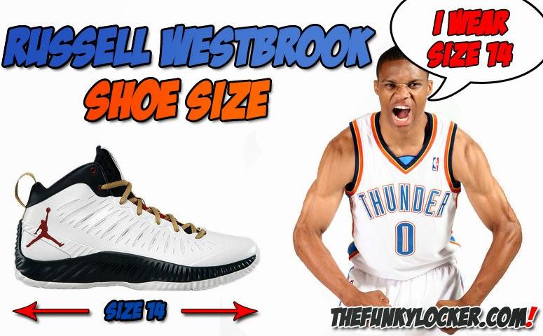 651b9e2fe9b3 nba players shoe sizes