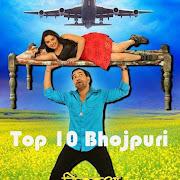 Dinesh Lal Yadav 'Nirahua' Upcoming  Films Nirahua Satal Rahe