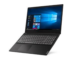 lenovo merk laptop terbaik