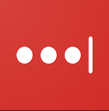 LastPass Android App