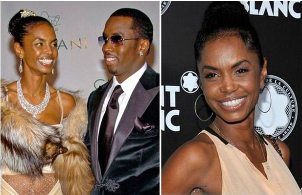 diddy-reveals-how-he-met-and-fell-in-love-with-kim-porter