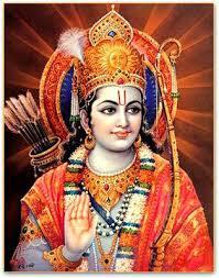 Ram Ashtottara Shatanama Stotram