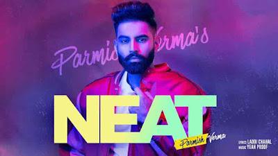Parmish Verma - NEAT
