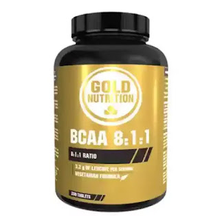 aminoacizi bcaa gold nutrition parer forum beneficii efecte secundare si cand se ia