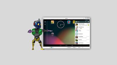 emulator-android-andyroid-ringan-terbaik-untuk-pc