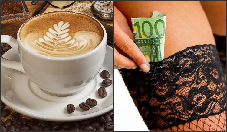 hot-cafe-sex-woman-having-sex