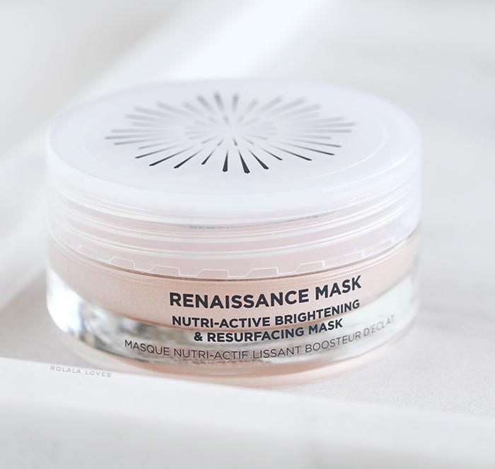 Oskia Renaissance Mask Review,  Oskia,  Oskia Review,  Oskia Renaissance