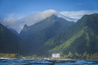 45 lifestyle Billabong Pro Tahiti 2016 foto WSL Poullenot Aquashot