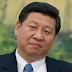 'Papeles de Panamá' alcanzan el entorno del presidente chino, Xi Jinping