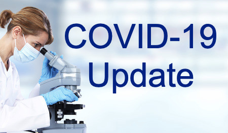 COVID Vaccine Experience of ME/CFS Patients