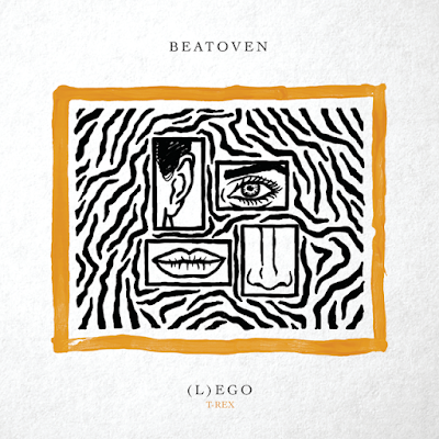 Beatoven Feat  Toy Toy T-Rex - (L)ego (Rap) [Download]