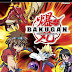 Bakugan - Battle Brawlers (USA) PS2 ISO