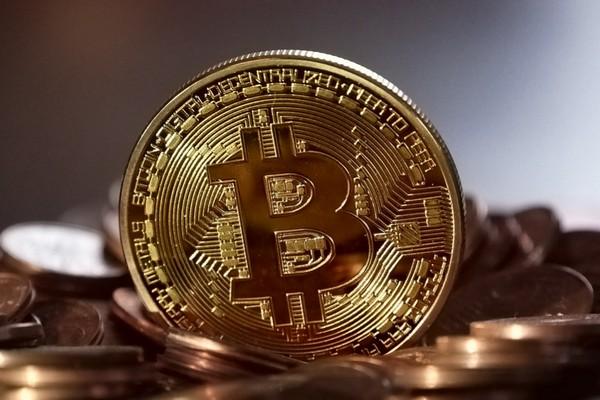 Cara Mendapatkan Bitcoin GRATIS Secara Gampang Dan Cepat