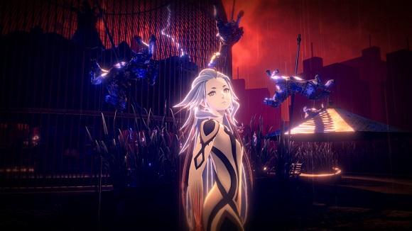 ai-the-somnium-files-pc-screenshot-www.ovagames.com-1