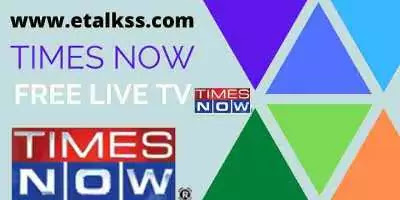 Times Now news on the website through live tv see latest updates