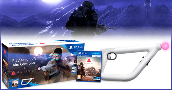 aim-controller-plus-farpoint-sony