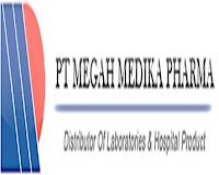 Bursa Kerja Lampung Terbaru di PT. Megah Medika Pharma (MMP) Cabang Lampung Oktober 2016