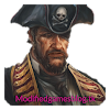 The pirates of the Caribbean hunt mod apk download and review