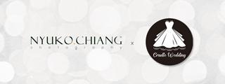 http://www.nyukochiang.com/2016/07/cradle-wedding.html