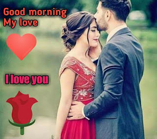 good morning love images free download