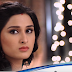 Piya Albela: Pooja puts Naren for Pagdi with love and care in Zee Tv's Piya Albela