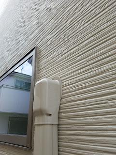 参考写真:ハウスメーカー・サービス・エアコン工事
