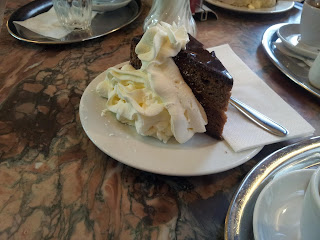 Sacher+Tort