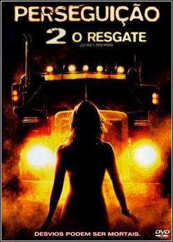 0w1ew Download   Perseguição 2   O Resgate DVDRip   AVI   Dublado