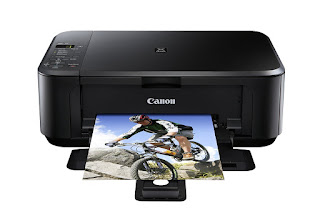 Canon pixma mg2140 drivers free download