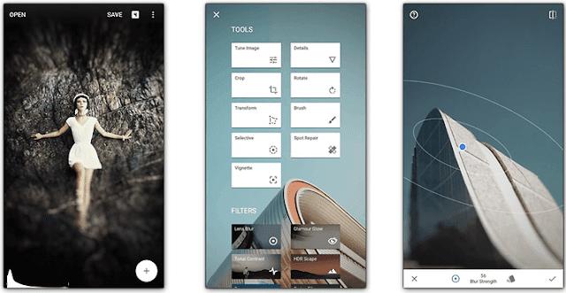Inilah Cara Download Aplikasi Android Gratis Terbaik Tahun 2018 8