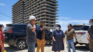 Kehadiran PT Bhineka Mancawisata Memberi Daya Dorong Pembangunan Pariwisata Sulut