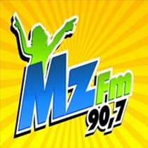 Ouvir agora Rádio MZ FM 90,7 - Ponta Grossa / PR